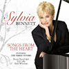 Songs From the Heart Sylvia Bennett